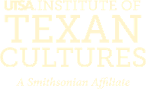 UTSA Institute of Texan Cultures - A Smithsonian Affiliate