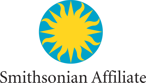 UTSA Institute of Texan Cultures is a Smithsonian Affiliate