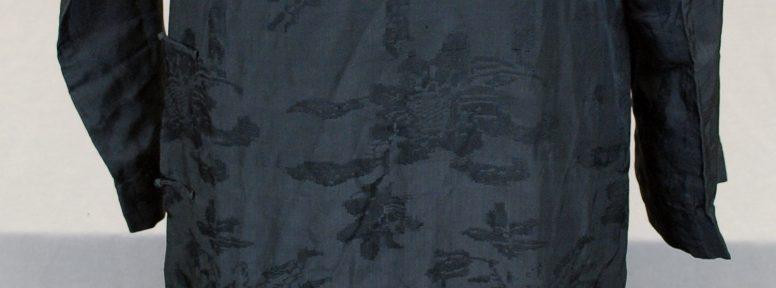 Object: Kimono