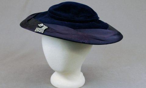Object: Hat
