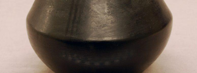 Object: Jar