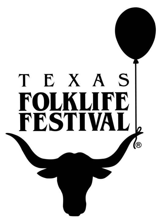 Texas Folklife Festival – 2021