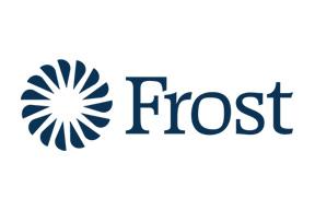 Frost Bank, Texas Folklife Festival Sponsor