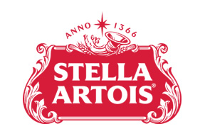 Stella Artois, Texas Folklife Festival Sponsor
