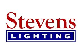 Stevens Lighting, Texas Folklife Festival Sponsor