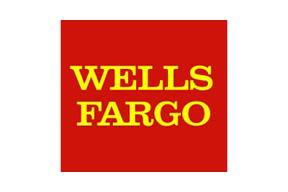 Wells Fargo Bank, Texas Folklife Festival Sponsor