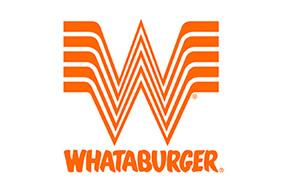 Whataburger, Texas Folklife Festival Sponsor