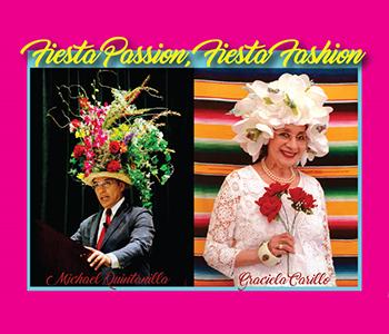Opening: Fiesta Passion, Fiesta Fashion