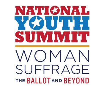 Woman Suffrage: The Ballot and Beyond