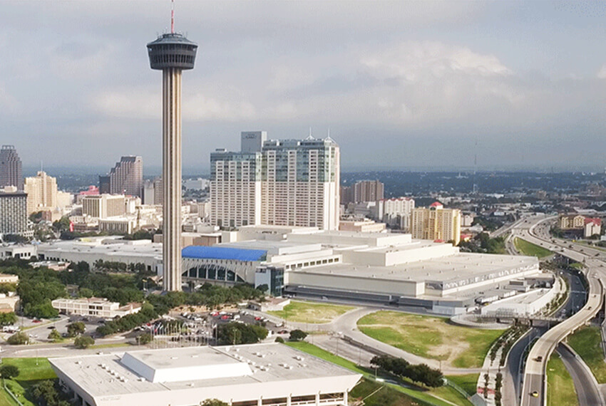 UTSA kicks off ITC Centennial 2068 visioning process, announces members of steering committee and task forces  | UTSA Institute Of Texan Cultures
