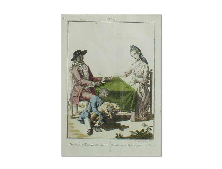 Accession Number: 03314o