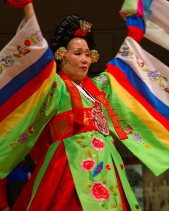 Asian Festival   UTSA Institute Of Texan Cultures